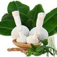 Thai_Herbal_Medicine