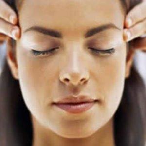 treatments_indian_head_massage